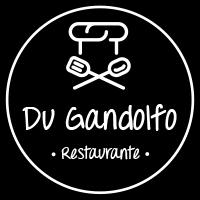 Restaurante Du Gandolfo – São José – SC